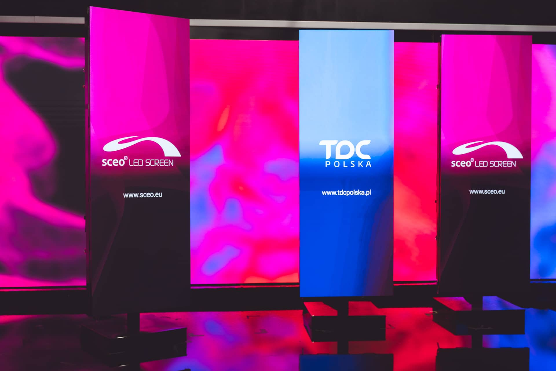 TDC Polsat (6 of 48)