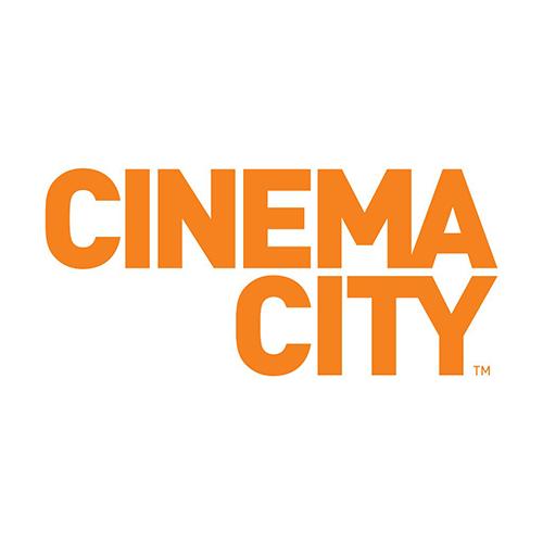 cinema city color - TDC Polska - o firmie