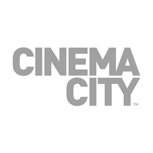 cinema city - TDC Polska - o firmie