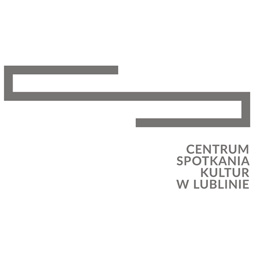 csk color - TDC Polska - o firmie