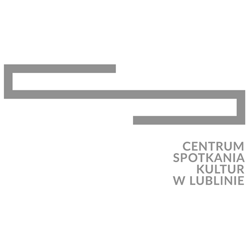 csk - TDC Polska - o firmie