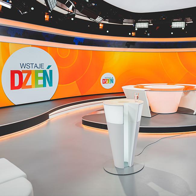 energooszczedne male 5 - TDC Polska -