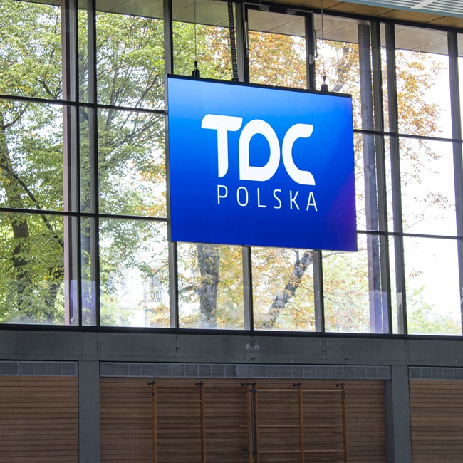 gemundminiatura - TDC Polska -