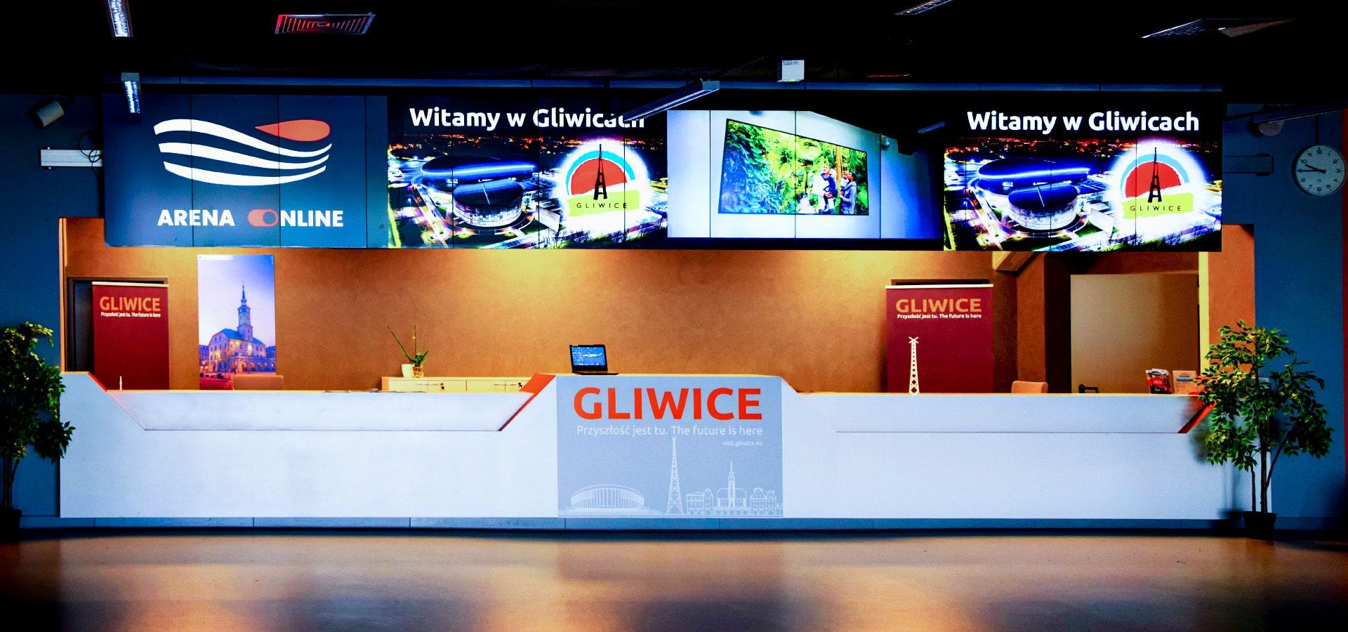 gliwice-slider