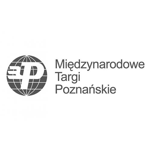 mtp - TDC Polska - o firmie