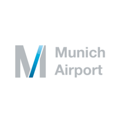 munich airport color - TDC Polska - o firmie