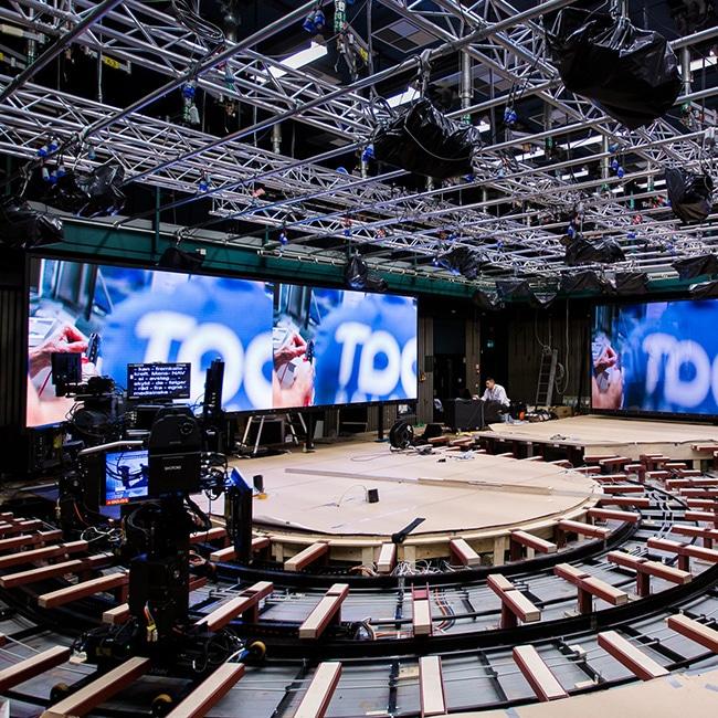 nrk - TDC Polska -
