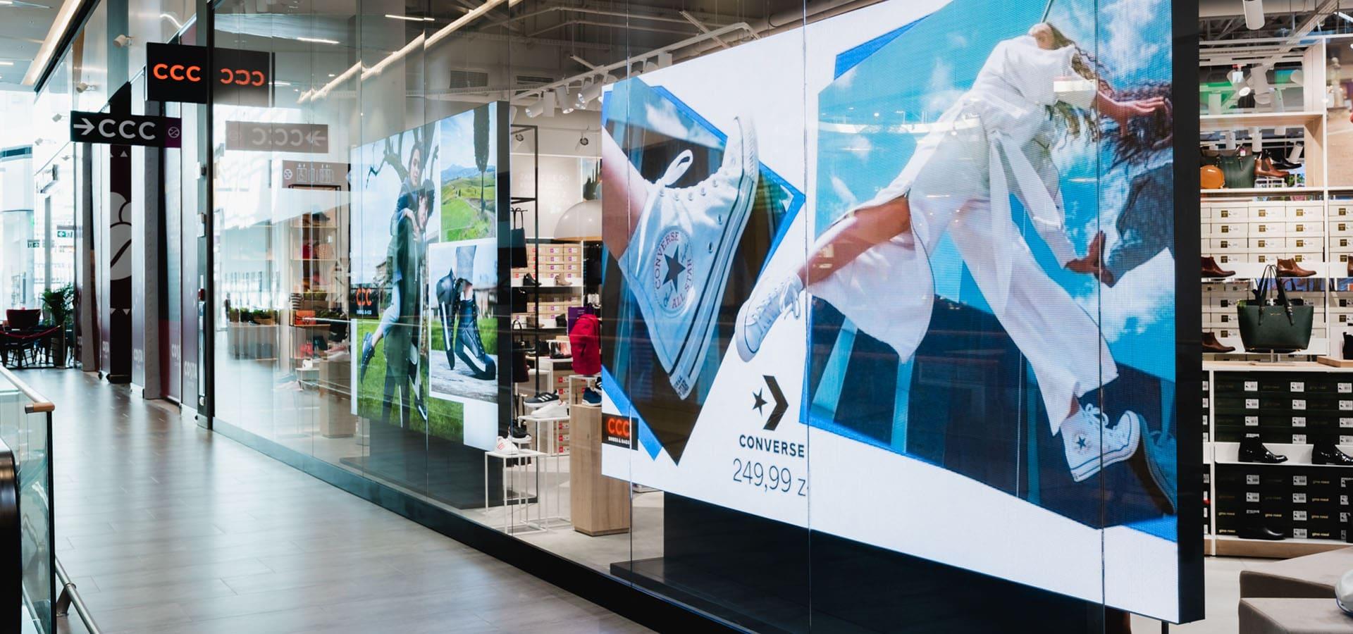retail-tdcpolska
