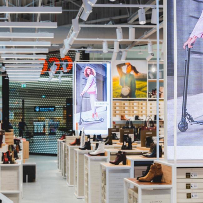 retail1 - TDC Polska -
