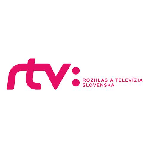 rtv color - TDC Polska - o firmie