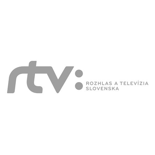 rtv - TDC Polska - o firmie