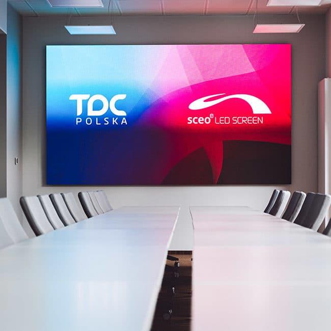 sale konferencyjne miniaturka - TDC Polska - sale konferencyjne