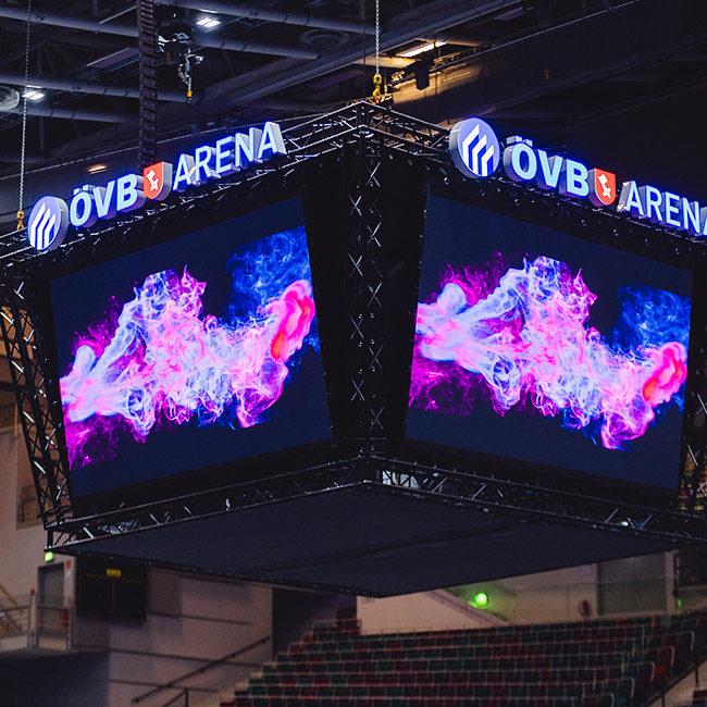 Realizacja TDC Polska: Bremen, 2019