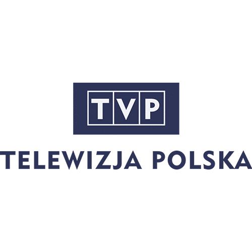 tvp color - TDC Polska - o firmie