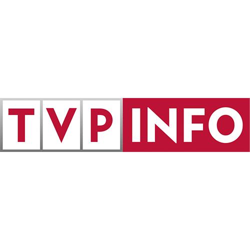 tvp info color - TDC Polska - o firmie