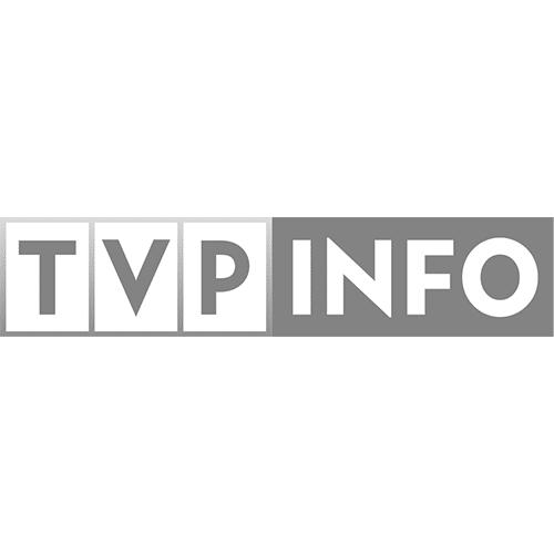tvp info - TDC Polska - o firmie