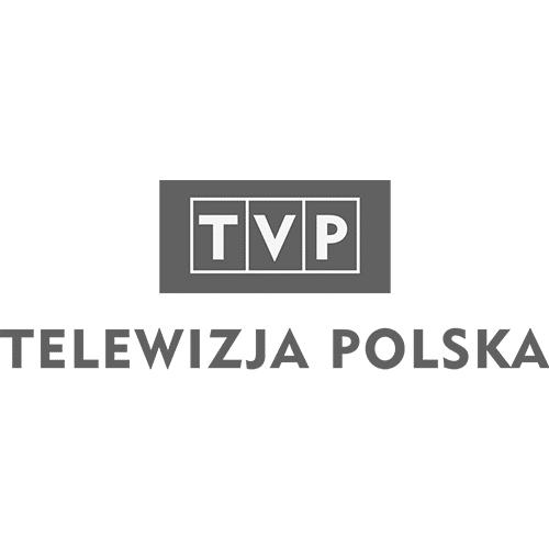 tvp - TDC Polska - o firmie