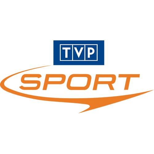 tvpsport color - TDC Polska - o firmie