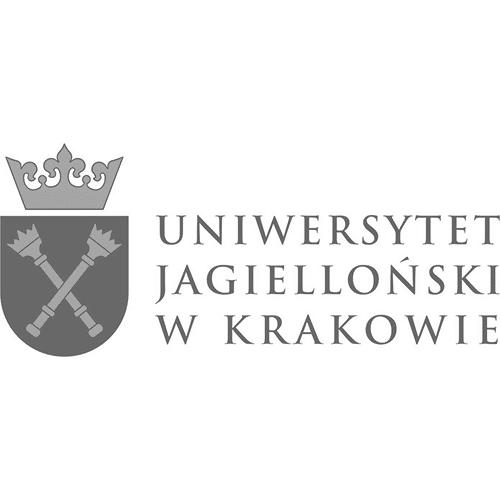uj krakow - TDC Polska - o firmie