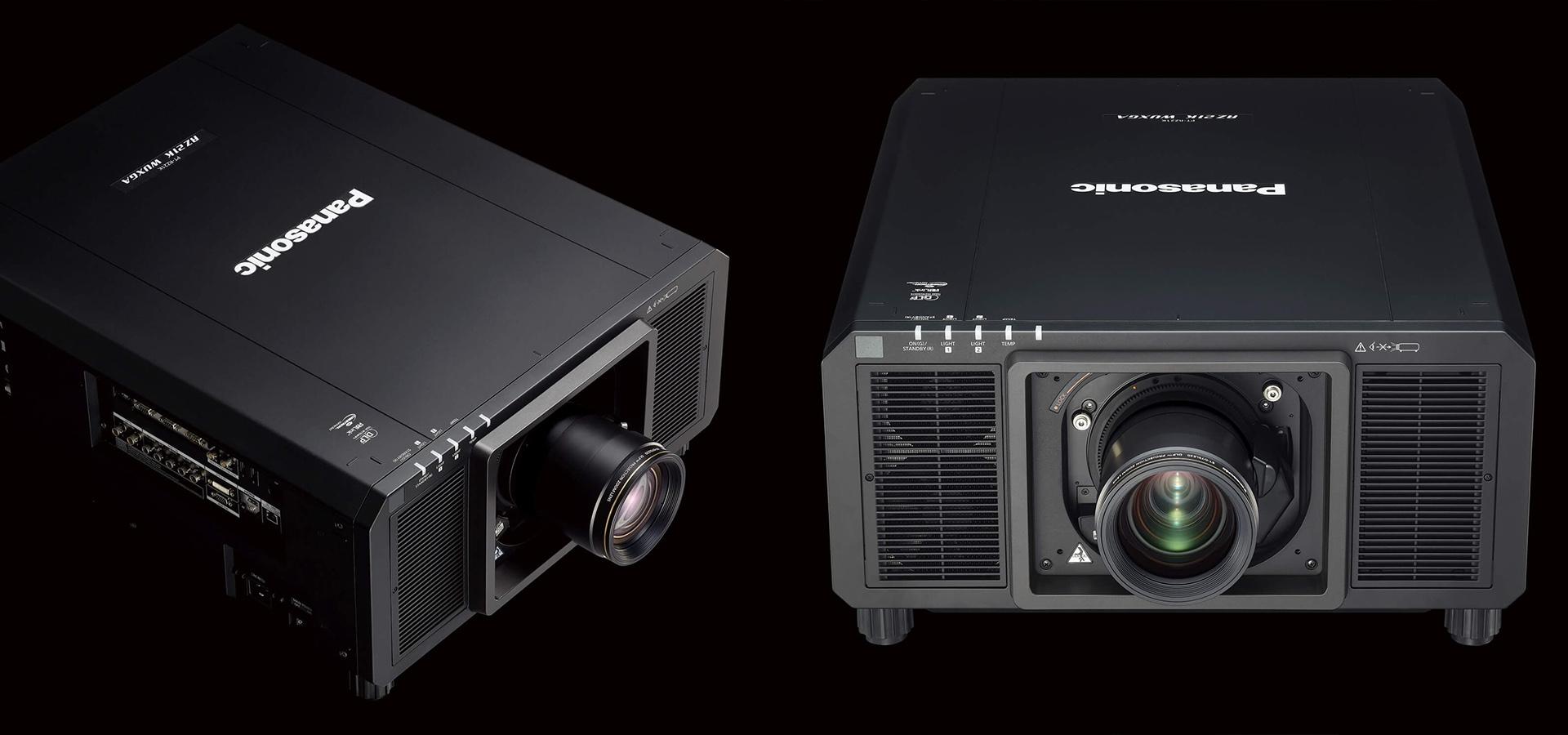 videomappingslider