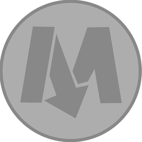 warsawmetro - TDC Polska - o firmie