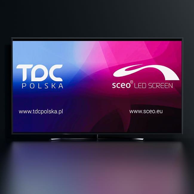 zastosowane rozwiazania - TDC Polska -