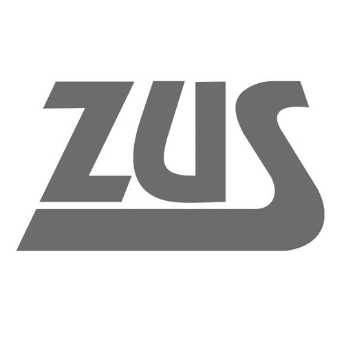 zus - TDC Polska - o firmie